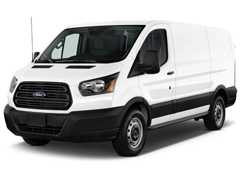 2015 Ford Transit Specs by 2015 Ford Transit Cargo Review Ratings Specs Prices