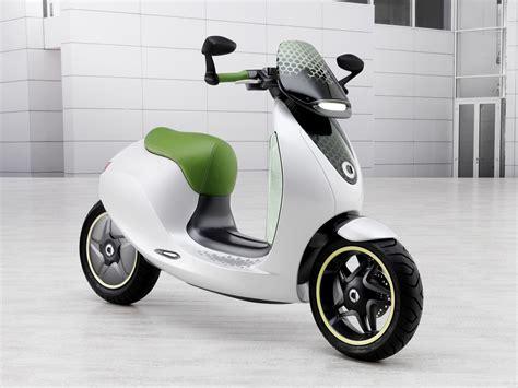 e scooter roller smart e scooter zur 252 ckgestellt keine details 2014