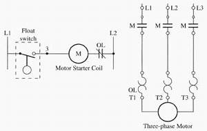 two wire control circuits With heat pump wiring diagram moreover 3 phase motor starter wiring diagram