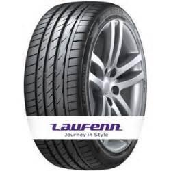 Avis Pneu Laufenn : pneu laufenn lk01 s fit eq pneu auto centrale pneus ~ Medecine-chirurgie-esthetiques.com Avis de Voitures