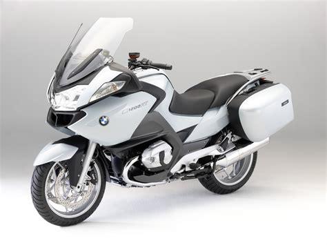 bmw rt 1200 2012 bmw r1200rt top speed