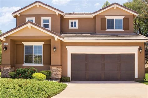 d d garage doors wayne dalton 9700 series d and d garage doors