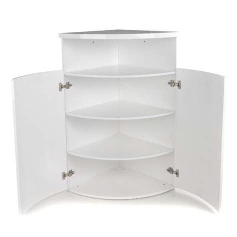 meuble d angle ikea cuisine meuble cuisine angle meuble bas du0027angle de cuisine