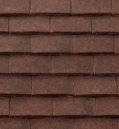 Redland Clay Plain Tiles redland plain tile