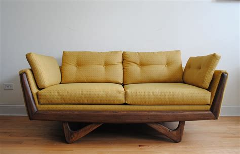 high point sofa factory loveseats for small spaces toronto for small spaces cheap