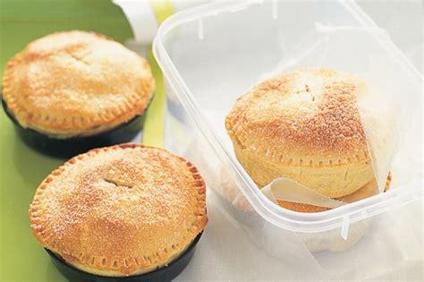apple pies recipe taste au