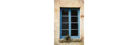 air conditioning solution  crank  casement windows ehow