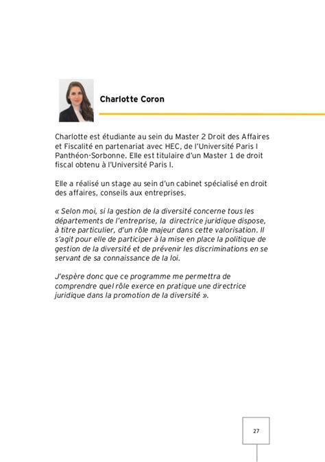 lettre de motivation stage juriste droit social document