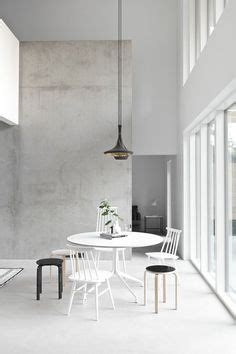 Wände In Betonoptik Streichen by Auch Laien K 246 Nnen Die Beton Optik Leicht Streichen