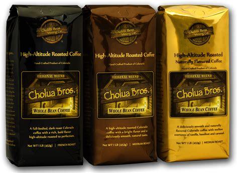High-altitude Roasted Coffee cholua Brothers Colorado Decaf Coffee Gives Me A Headache Biggby Plainfield Grand Rapids Hebron Decaffeinated Nausea Stadium Drive Kalamazoo Supercritical Co2 Joslyn Rd