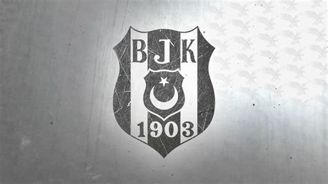 High quality hd pictures wallpapers. Besiktas Wallpapers (76+ images)