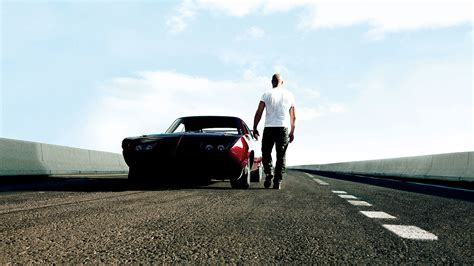 Fast And Furious Wallpapers 1920x1080 Full Hd (1080p