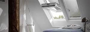Velux Hitzeschutz Rollo : velux hitzeschutz markise f r dachfenster effektiv ~ Orissabook.com Haus und Dekorationen