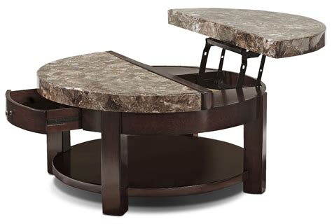 Dining Table Set Walmart by Coffee Table Exciting Coffee Table With Lift Top Ikea