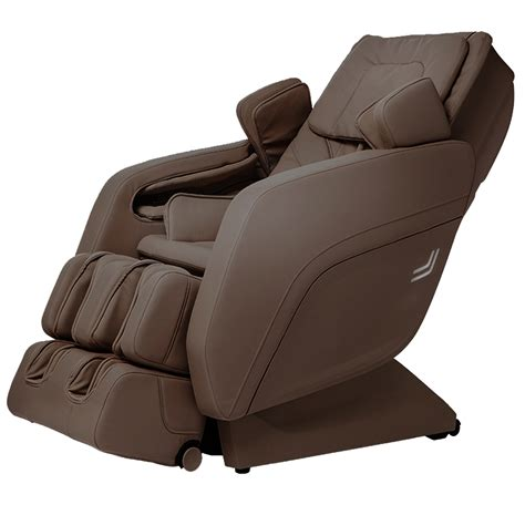 new titan tp 8300 brown deluxe reclining zero gravity