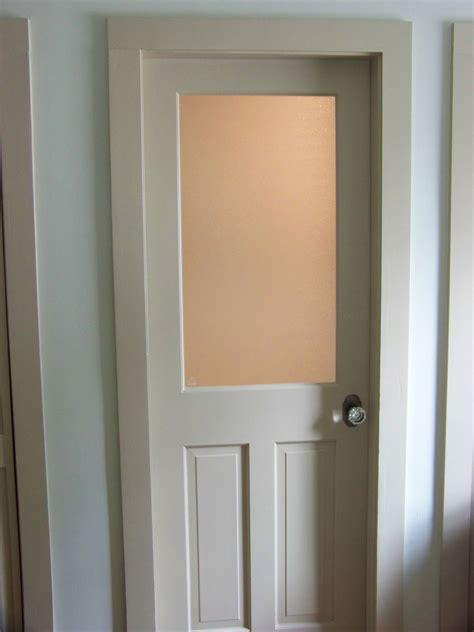 masonite interior doors minimalist glass panel interior doors interior bathroom exceptional