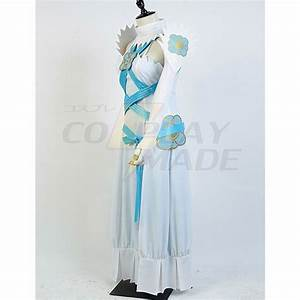 Kleider Nach Maß : fire emblem fates azura bright kleider faschingskost me cosplay kost me nach ma ~ Watch28wear.com Haus und Dekorationen