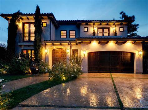 Simple Dream House With Minimalist Style - 2020 Ideas