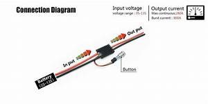 Flipsky 12s Brushless Dc Motor 6354 Belt Electric Skateboard Motor