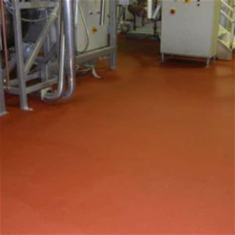 Robex Non Slip Concrete Floor Paint