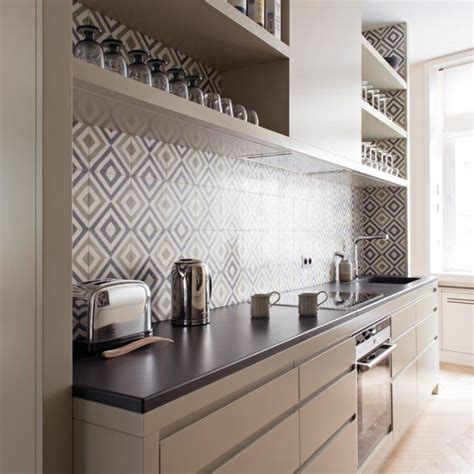 robinet de cuisine noir 17 best ideas about la taupe on literie taupe