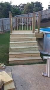deck n out on pinterest 605 pins