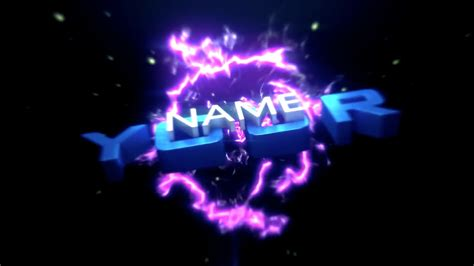 intro templates free top 10 free intro templates sony vegas after effects cinema 4d