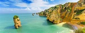 Ferienhäuser In Portugal : ferienhaus in europa unterkunft und ferienwohnung in europa ~ Orissabook.com Haus und Dekorationen