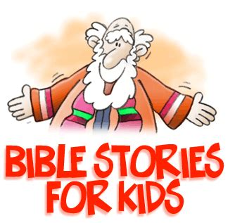 bible story for preschoolers bible stories psalms and prayers for children 813