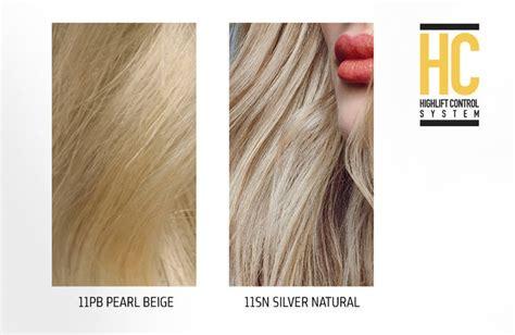 Pastel Illusions Pastel Blue Hair Silver Highlights Medium