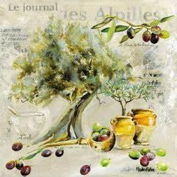 Sets De Table Originaux : impression de sets de table originaux editions du marronnier ~ Voncanada.com Idées de Décoration