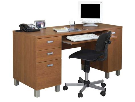 cheap small corner computer desk cheap small computer desks popular small computer desks