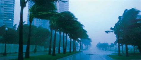 uls windstorm services testing certification