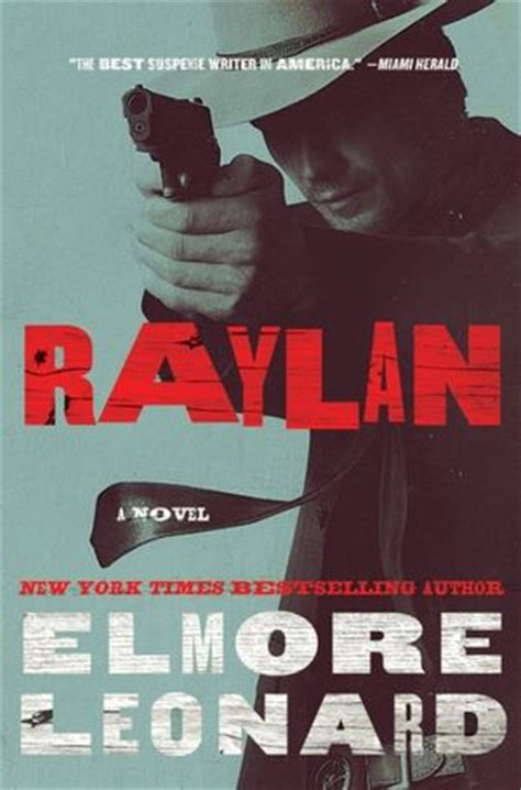 Elmore Leonard Best Book Paul Davis On Crime Elmore Leonard And T Jefferson