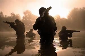 SAS troops given permission to take down British jihadis ...