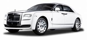 Prestige Car : white rolls royce ghost luxury car png image pngpix ~ Gottalentnigeria.com Avis de Voitures