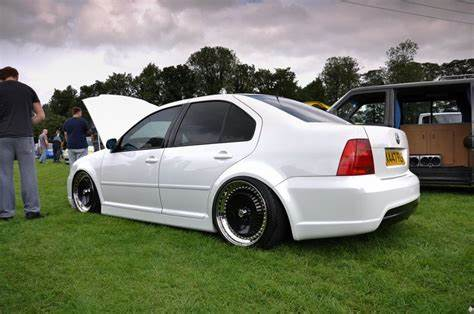 Slammed At A Golf Tourna 17 Very Images About Low&Slow On Tgp