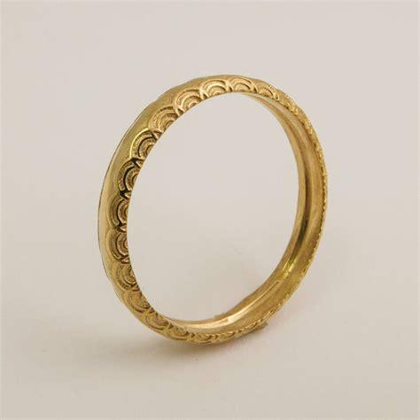 15 Best Ideas Of 14 Carat Gold Wedding Bands. Moissanite Pendant. Luxury Bangles. Browns Rings. Diamond Chains. 5 Diamond Band Ring. Vine Wedding Rings. Single Diamond Bangle Bracelet. 14k White Gold Wedding Band