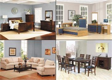 Furniture Stores Kitchener Ontario by Lastman S Bad Boy Superstore Kitchener Furniture Dealers