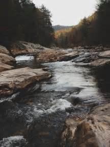 Wilson Creek North Carolina