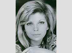 Nancy SinatraDiskographie auf Discogs