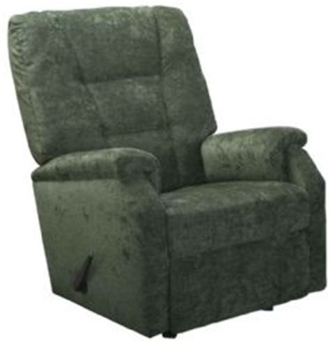 amish lambright comfort chairs lambright comfort chairs superior rocker recliner srr33