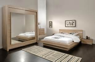 Armoire Pont De Lit Adulte by Modern Bedroom Ideas For Couples 187 Design Ideas Photo Gallery