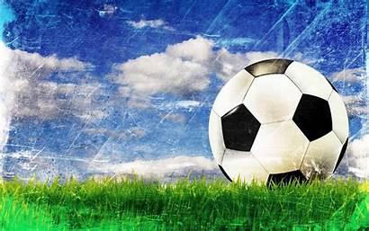 Soccer Wallpapers Backgrounds Sport Desktop Sportstars Mac