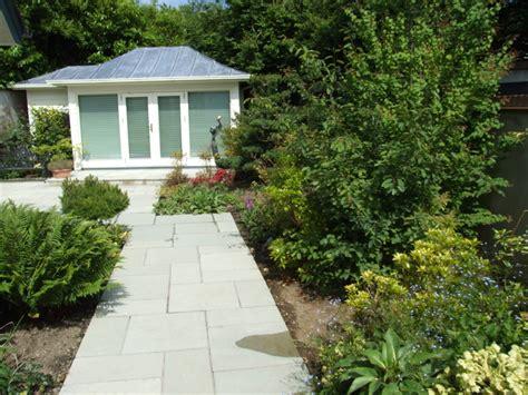 landscape design india indian garden design awesome kitchen garden ideas