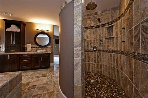 trending doorless showers oconee grand  masters