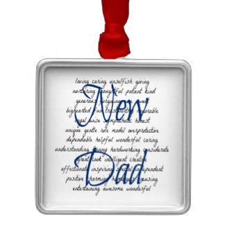 gifts for time dads first time dad gifts on zazzle