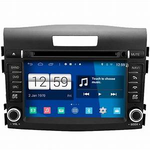 Android Car Gps Android Car Dvd Android Car Stereo   Page  2
