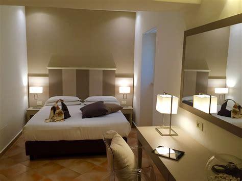 camere hotel mobilfino produzione  vendita camere