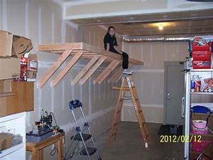 2×4 garage shelves plans Plans DIY How to Make same60ocl